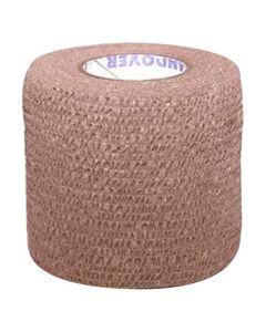 """CoFlex Compression Bandage, 2"""" x 5 Yards"""