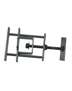 Universal Piston Brake Press