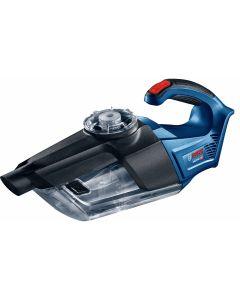 18V Handheld Vacuum Bare Tool