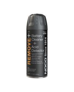 Noco 14 oz. Battery Cleaner and Acid Detector