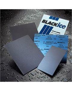 50PK BLACK ICE 1500A 5 1/2 X 9 50PK