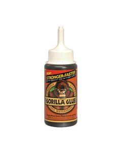 Gorilla Glue 4 oz. Bottle (EA)