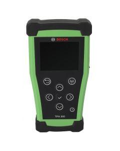 TPA 300 TPMS Tool