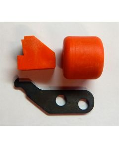 UWT Replacement Parts Kit For UWT Hammer