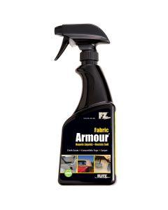 Auto/Truck Fabric Armour / 16 oz Spray Bottle CS 6
