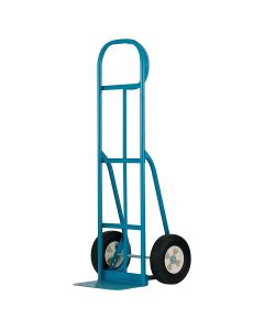 800 lb Hand Truck w/ Stair Climbers