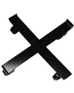 X Frame Type Dolly