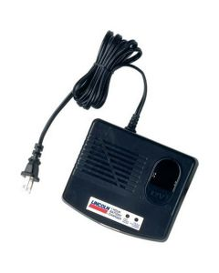 Lincoln 1-hour 110V Fast Battery Charger