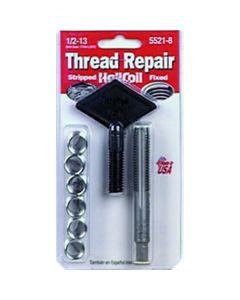 Thread Repair Kit 1/2in. -13