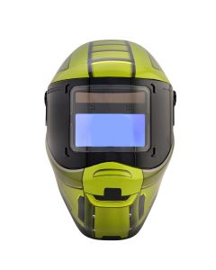 """Master Sergeant"" RFP F-Series Welding Helmet"