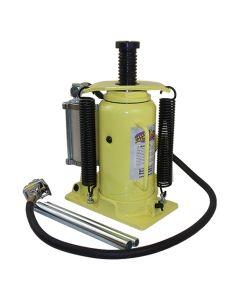 20 Ton Air Hydraulic Bottle Jack