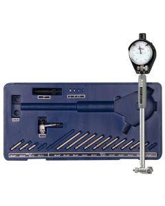 Xtender-Metric Dial Bore Gage 35-160mm