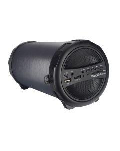 RockTube mini 2.1 Hi-Fi Speaker System & Music Pla