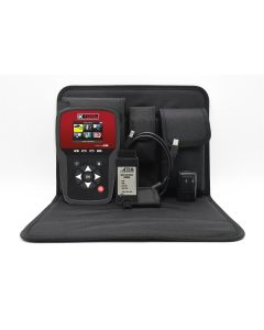 KTI TPMS PRO WITH OBDII AND SOFT CASE