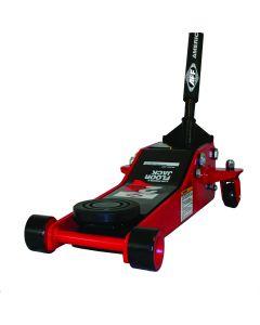 2 Ton Low-Rider Floor Jack