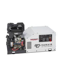 Vanair Cap Start 3000 Engine Starter, 12/24 Volt