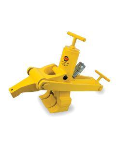 Hydraulic Bead Breaker (Head Combi)