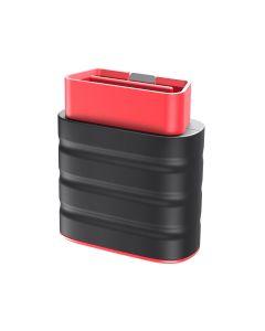 ThinkDRIVER Wireless Diagnostic Tool, Bluetooth