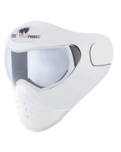 Storm Troopa SUM 2 Mask