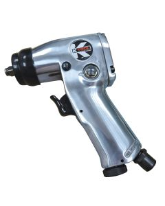 "3/8"" Square Drive Pistol Grip Impact Wrench"