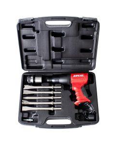 Medium Stroke Air Hammer Kit