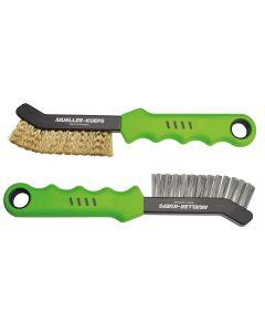 Brake Caliper Brush Kit