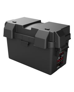 Noco Group 24-31 Battery Box