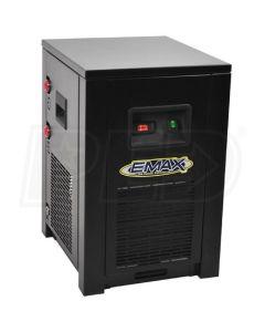 Ref Air Dryer 30CFM 115V