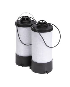 Filter Maintenance Kit, Flexzilla Air Dryer 58 CFM