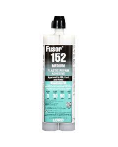 Fusor 152 Plastic Repair (Case of 6)