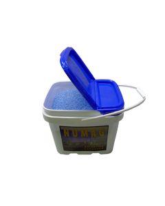 Numag Balancing Compound - 8KG tub