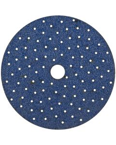 "6"" CYCLONIC MULTI AIR DISCS 220GR 50/PK"