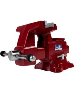 Wilton 676U 6.5 in. Utility Vise
