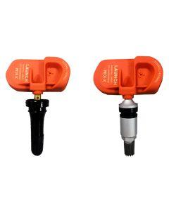 LTR -01 Rubber TPMS Sensor