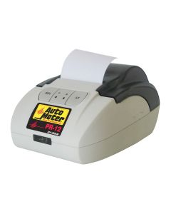 12 Volt Infrared External Printer