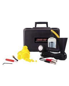 Smoke Pro Acc Kit W/O Case