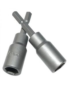 7mm Driver for Vs-1010 Stem (Pack of 2)