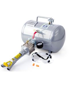 Automatic Bead Booster