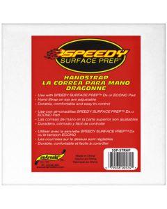 Speedy Surface Pad