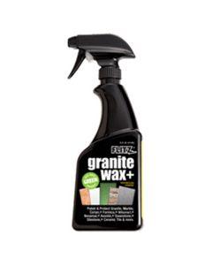 Granite Waxx Plus,  13 lb.