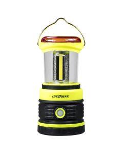 600 Lumen Safety Lantern