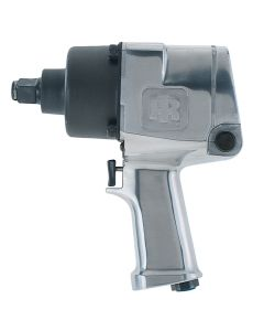 IMPACT WRENCH 3/4 DRIVE 1100FT/LBS 5500RPM