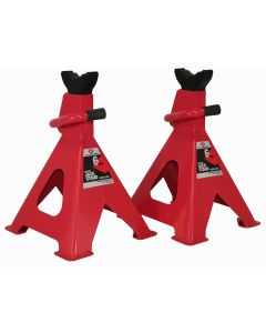6 Ton Safety Stands - 1pair