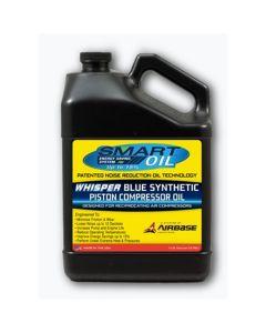 SMART OIL BLUE SYN 1 GALLON