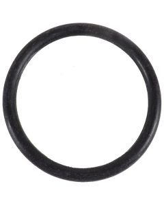 O-Ring, Epdm, For BA10 #220