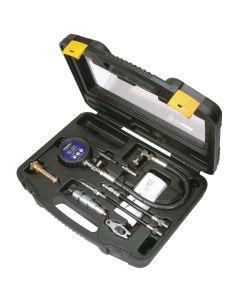 Digital Diesel Compression Test Kit