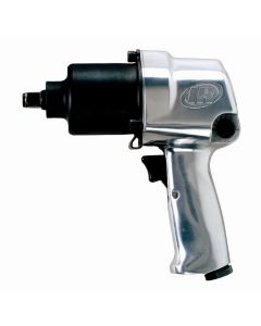 "1/2"" Drive Super Duty Impact Wrench"
