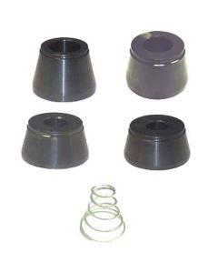 **Wheel Balancer Cone 28mm 3 Cone System
