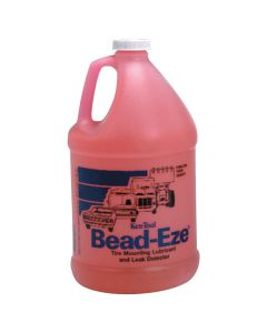 TIRE LUBRICANT 1GAL