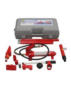 4 Ton Porta Power Kit